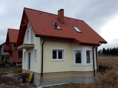 Dom Bestwina