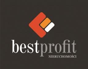 BestProfit Nieruchomości