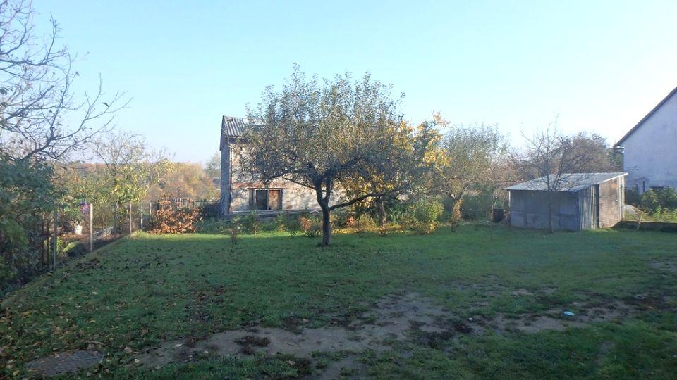 Dom Brzesko