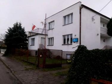 Dom Władysławowo