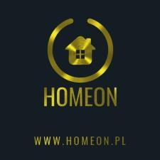 HomeOn sp. z o.o.