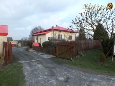 Dom Motycz