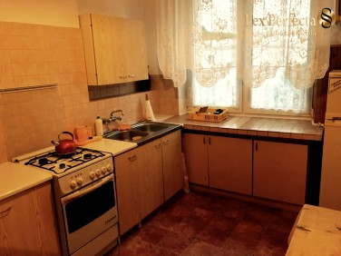 Mieszkanie Świdnik