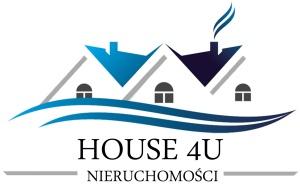 House 4 U