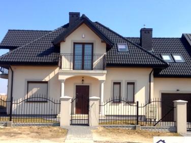 Dom Dys sprzedaż
