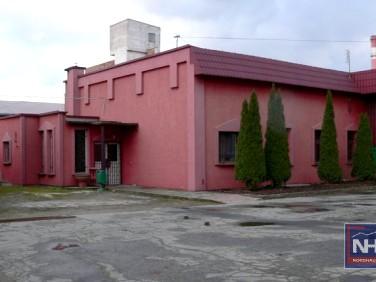Lokal inowrocławski