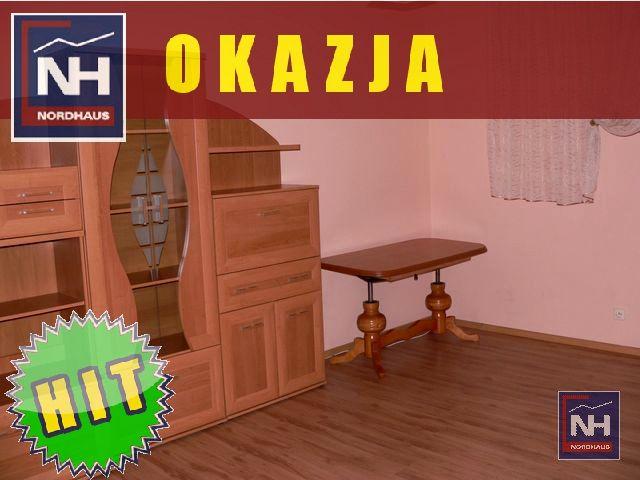 Mieszkanie inowrocławski