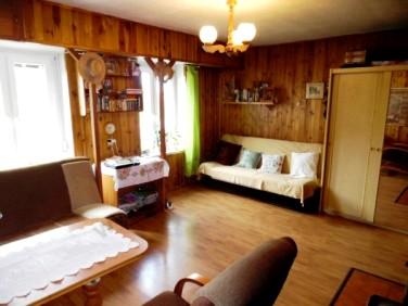 Mieszkanie Koninko sprzedaż