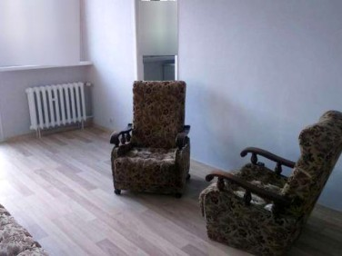 Mieszkanie Świdnica