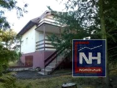 Dom Żnin