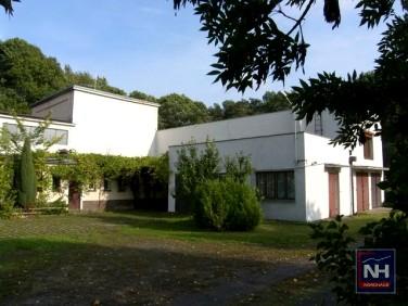Dom inowrocławski