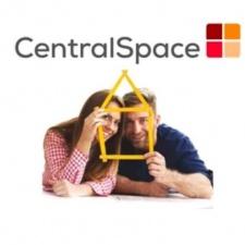 CentralSpace
