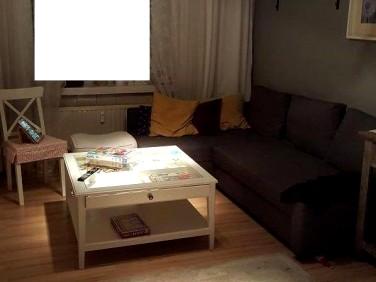 Mieszkanie Trzebinia