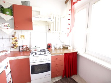 Mieszkanie Czarna Białostocka sprzedaż