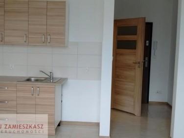 Mieszkanie Pruszcz Gdański wynajem