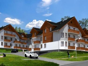 Mieszkanie Karpacz