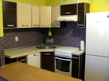 Mieszkanie blok mieszkalny Świdnik
