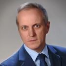 Ryszard Grzebień