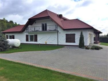 Dom Łężeczki