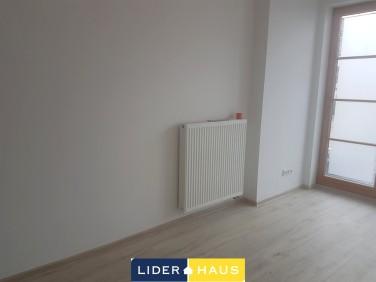 Mieszkanie Łomianki