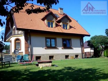 Dom Zakręt