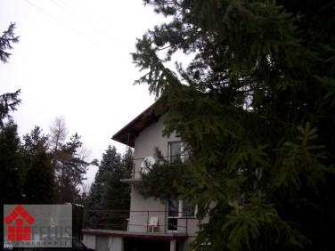 Dom Niedźwiedzia Góra