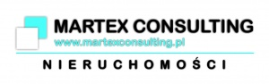 Martex Consulting
