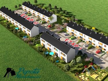 Mieszkanie Kruszewnia