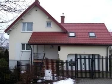 Dom Brańszczyk