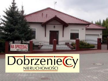 Dom Lusowo