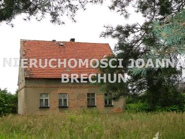 Dom Miękinia