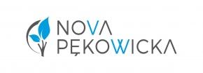 Nova Pękowicka