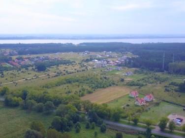 Działka Kobylanka