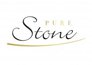PureStone