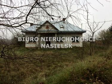 Dom Nasielsk