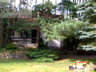 Dom Joniec-Kolonia sprzedaż