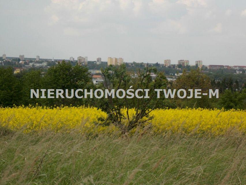 Działka Ostrowiec Świętokrzyski
