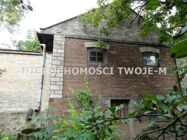 Dom Kosowice