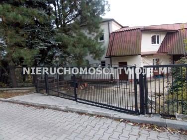 Dom Boksycka