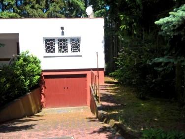 Dom Stęszewko