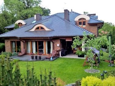 Dom Chyby
