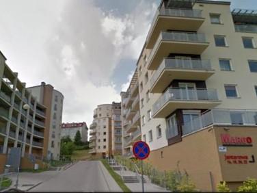 Lokal Gdynia