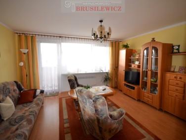 Mieszkanie Karsko