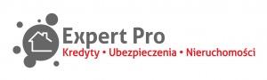 EXPERTPRO - kredyty, ubezpieczenia, nieruchomości