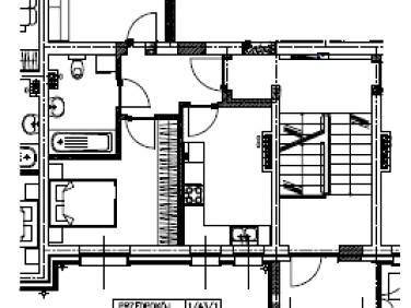 Mieszkanie Nowe Warpno