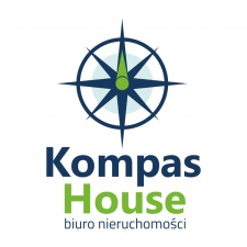 KompasHouse Nieruchomości