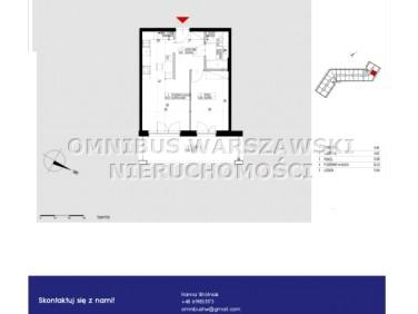 Mieszkanie Legionowo sprzedaż