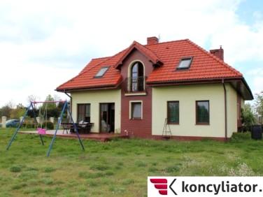 Dom Zboiska