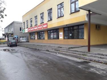 Lokal Chełm