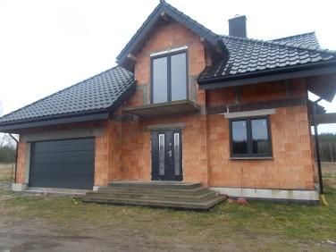 Dom Czemlewo